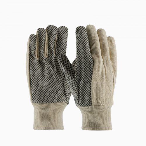 13-202040901 γάντια προστασίας για εργασίες στο χωράφι ή τον κήπο