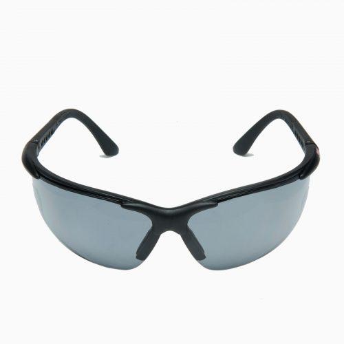 3M-2751 Γυαλιά. Πολύ ελαφρά. Πλευρική & ολική προστασία UV, προσκρούσεως & ηλίου. Ρυθμιζόμενα μπράτσα.
